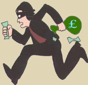 robber_011