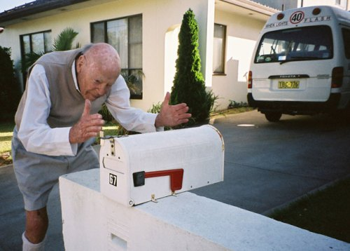 alan belfield-mailbox-long-um