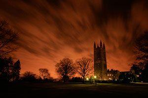 princeton-university_300wide_200high