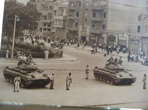 iran 1953