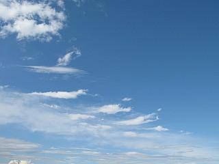 blue_sky_320
